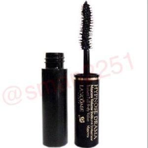 🔝5 for $25!♥️Lancôme Hypnose Drama Volume Mascara
